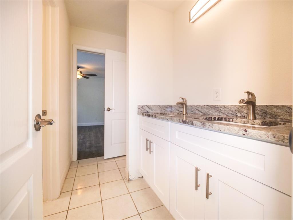 Pending   9804 LA VONDA STREET RIVERVIEW, FL 33569 22