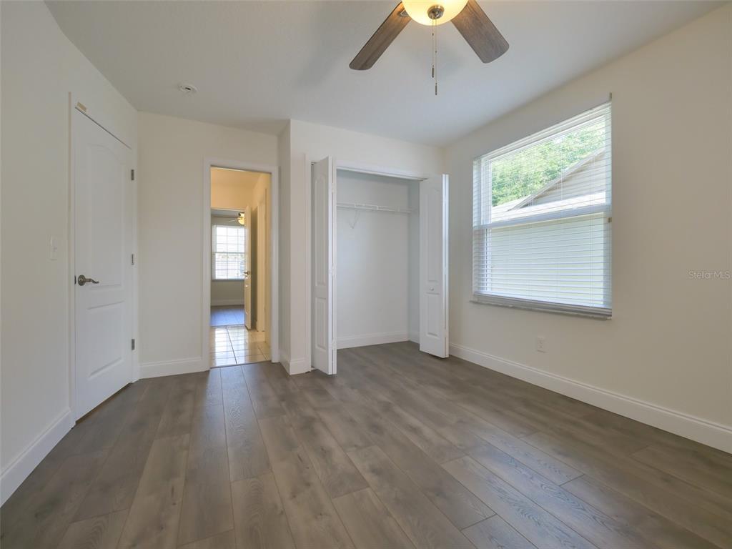 Pending   9804 LA VONDA STREET RIVERVIEW, FL 33569 25