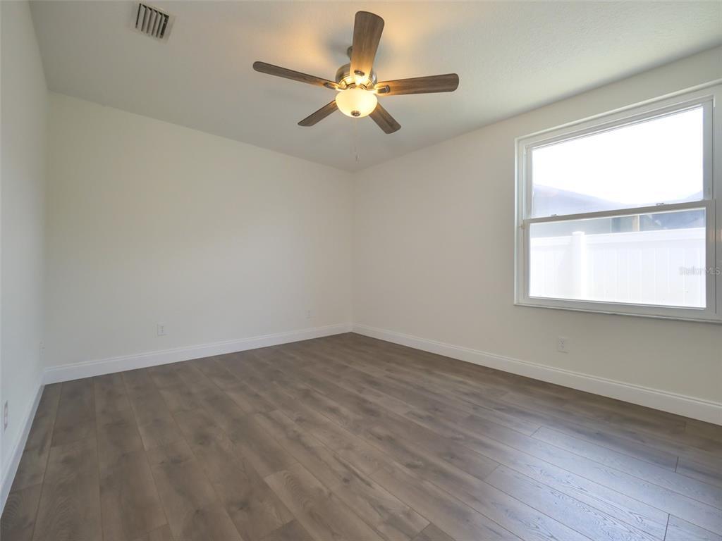 Pending   9804 LA VONDA STREET RIVERVIEW, FL 33569 28