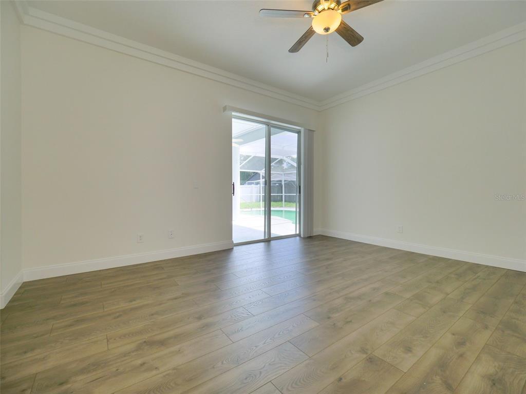 Pending   9804 LA VONDA STREET RIVERVIEW, FL 33569 30