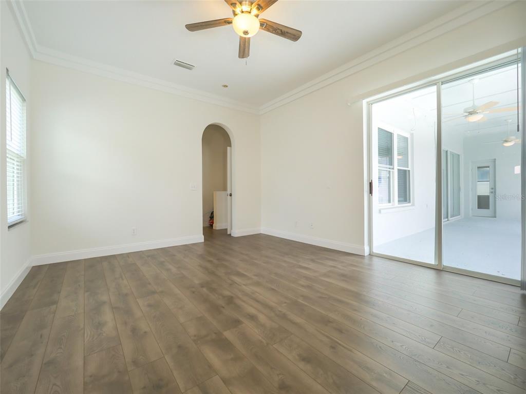 Pending   9804 LA VONDA STREET RIVERVIEW, FL 33569 31