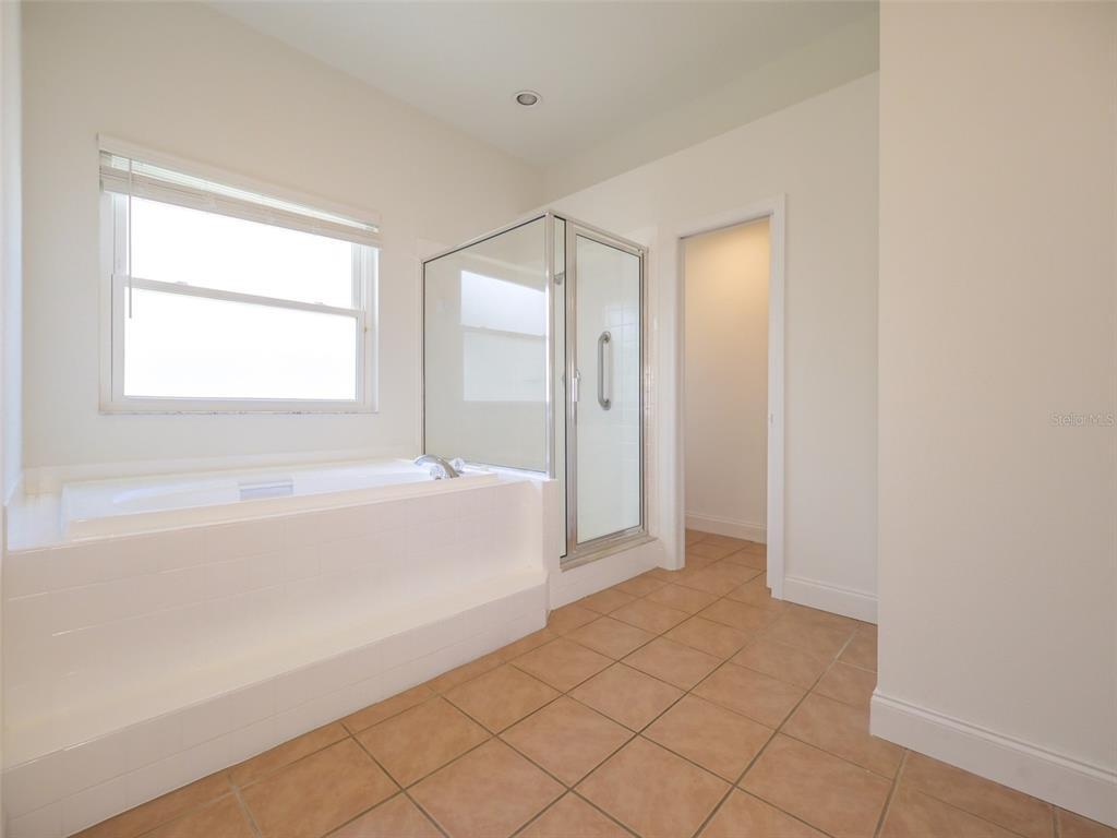 Pending   9804 LA VONDA STREET RIVERVIEW, FL 33569 33
