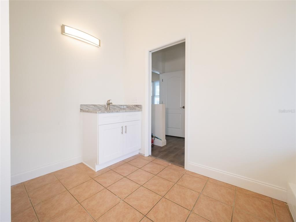 Pending   9804 LA VONDA STREET RIVERVIEW, FL 33569 36