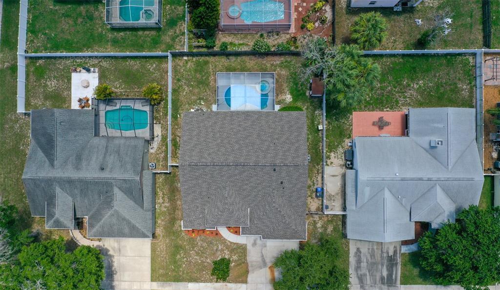 Pending   9804 LA VONDA STREET RIVERVIEW, FL 33569 3