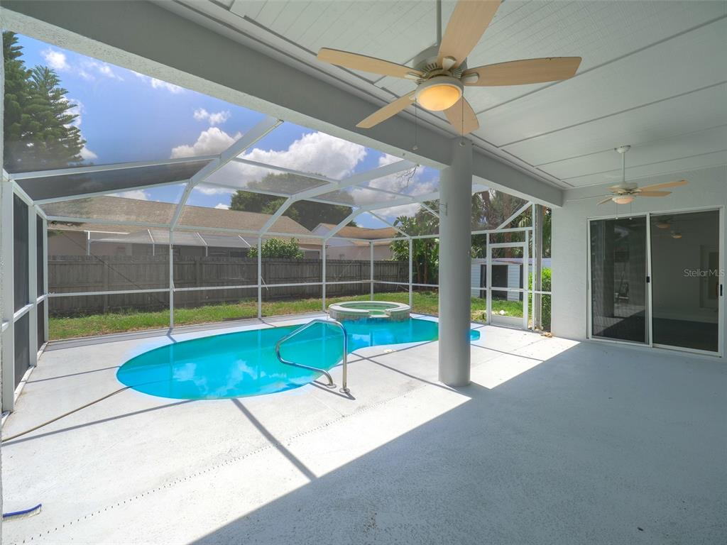 Pending   9804 LA VONDA STREET RIVERVIEW, FL 33569 39