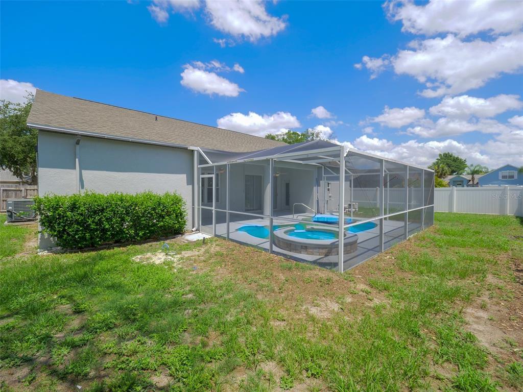Pending   9804 LA VONDA STREET RIVERVIEW, FL 33569 43