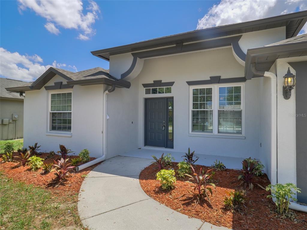 Pending   9804 LA VONDA STREET RIVERVIEW, FL 33569 49