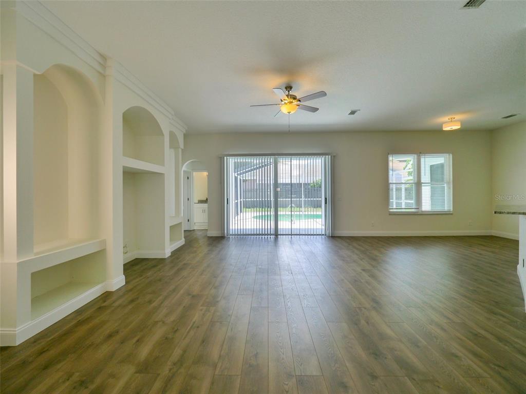 Pending   9804 LA VONDA STREET RIVERVIEW, FL 33569 8