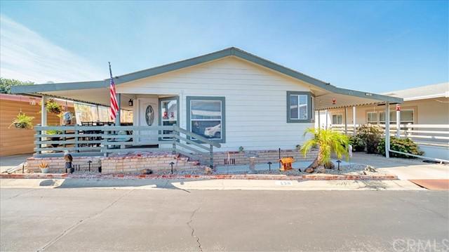 Closed | 10210 Baseline Road #130 Alta Loma, CA 91701 1