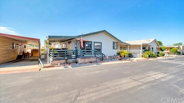 Closed | 10210 Baseline Road #130 Alta Loma, CA 91701 2