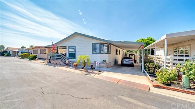 Closed | 10210 Baseline Road #130 Alta Loma, CA 91701 5