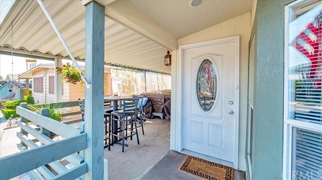 Closed | 10210 Baseline Road #130 Alta Loma, CA 91701 6