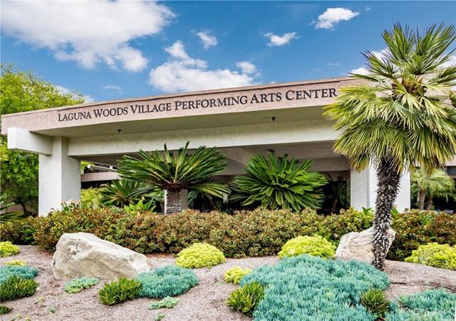 Closed | 3252 San Amadeo #N Laguna Woods, CA 92637 36