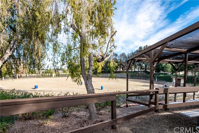 Closed | 3252 San Amadeo #N Laguna Woods, CA 92637 38