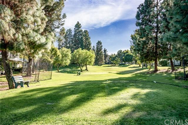 Closed | 3252 San Amadeo #N Laguna Woods, CA 92637 43