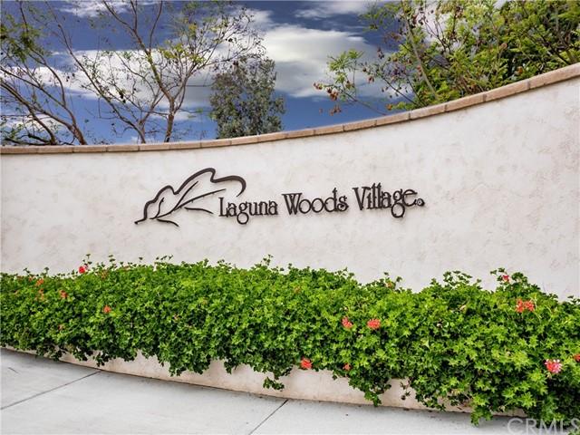 Closed | 3252 San Amadeo #N Laguna Woods, CA 92637 46