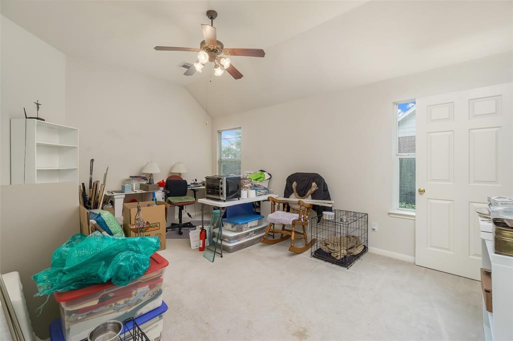 Pending | 852 Shoal Pointe Lane League City, Texas 77573 28