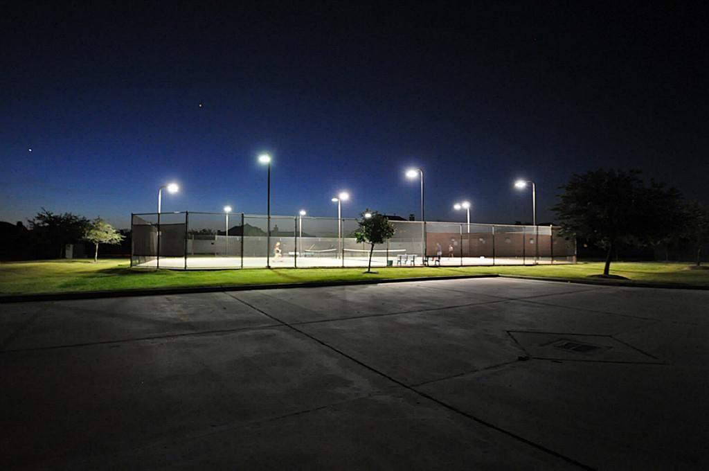 Pending | 852 Shoal Pointe Lane League City, Texas 77573 39
