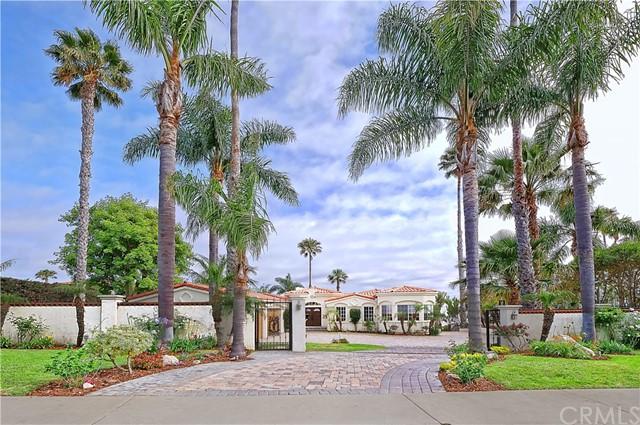 Closed   6490 Sea Cove Drive Rancho Palos Verdes, CA 90275 1