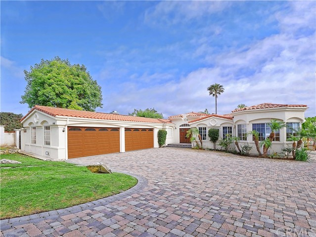 Closed   6490 Sea Cove Drive Rancho Palos Verdes, CA 90275 0