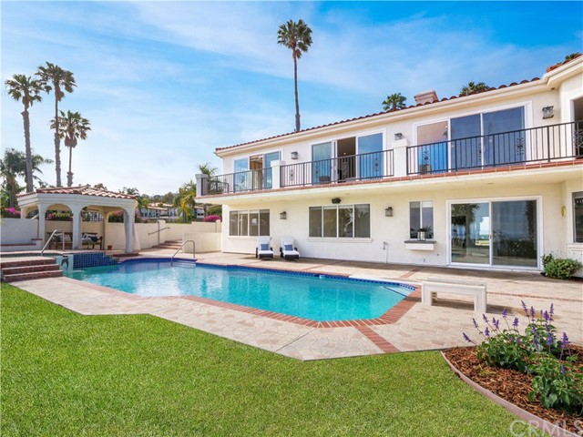 Closed   6490 Sea Cove Drive Rancho Palos Verdes, CA 90275 6