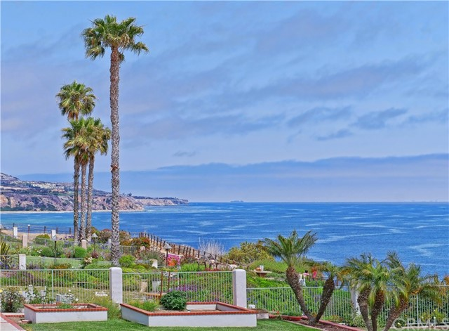 Closed   6490 Sea Cove Drive Rancho Palos Verdes, CA 90275 43