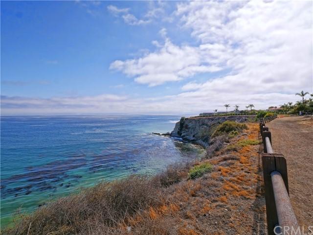 Closed   6490 Sea Cove Drive Rancho Palos Verdes, CA 90275 5
