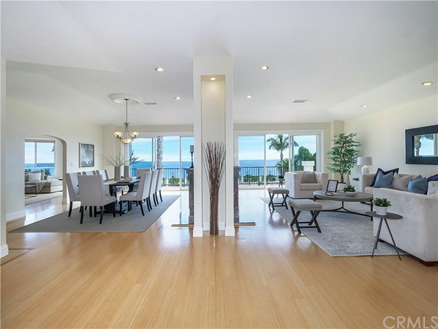 Closed   6490 Sea Cove Drive Rancho Palos Verdes, CA 90275 7