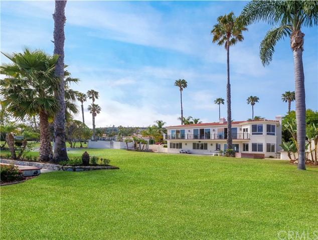 Closed   6490 Sea Cove Drive Rancho Palos Verdes, CA 90275 38