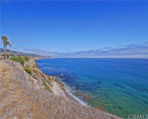 Closed   6490 Sea Cove Drive Rancho Palos Verdes, CA 90275 4