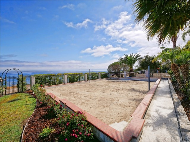Closed   6490 Sea Cove Drive Rancho Palos Verdes, CA 90275 41