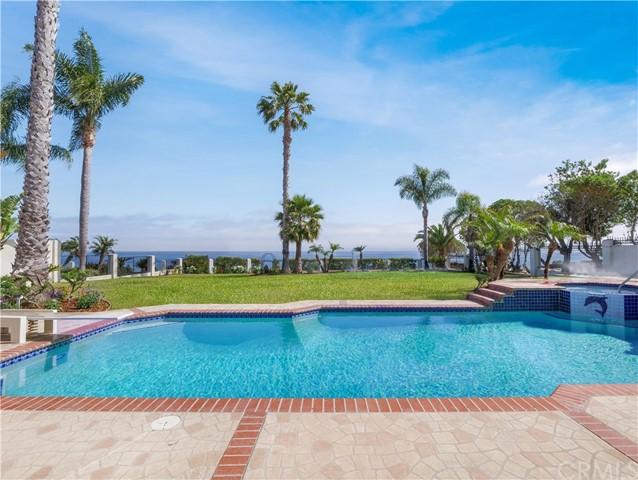 Closed   6490 Sea Cove Drive Rancho Palos Verdes, CA 90275 42