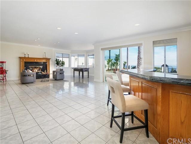 Closed   6490 Sea Cove Drive Rancho Palos Verdes, CA 90275 34