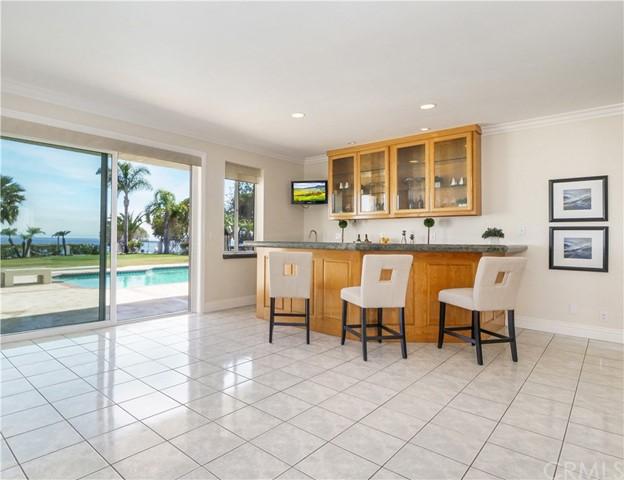 Closed   6490 Sea Cove Drive Rancho Palos Verdes, CA 90275 32