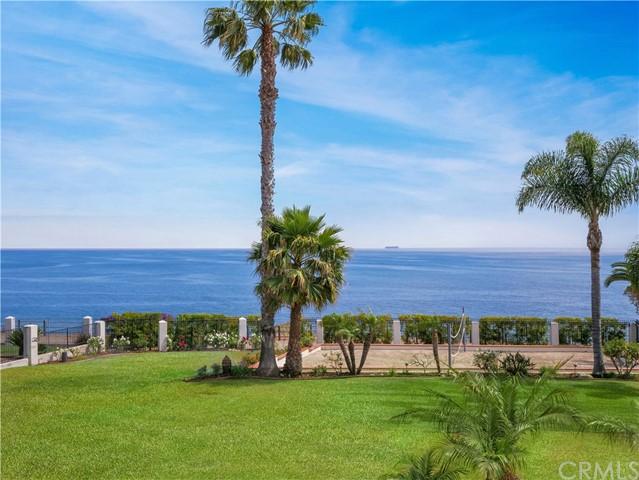 Closed   6490 Sea Cove Drive Rancho Palos Verdes, CA 90275 2