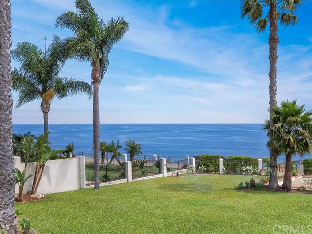 Closed   6490 Sea Cove Drive Rancho Palos Verdes, CA 90275 44