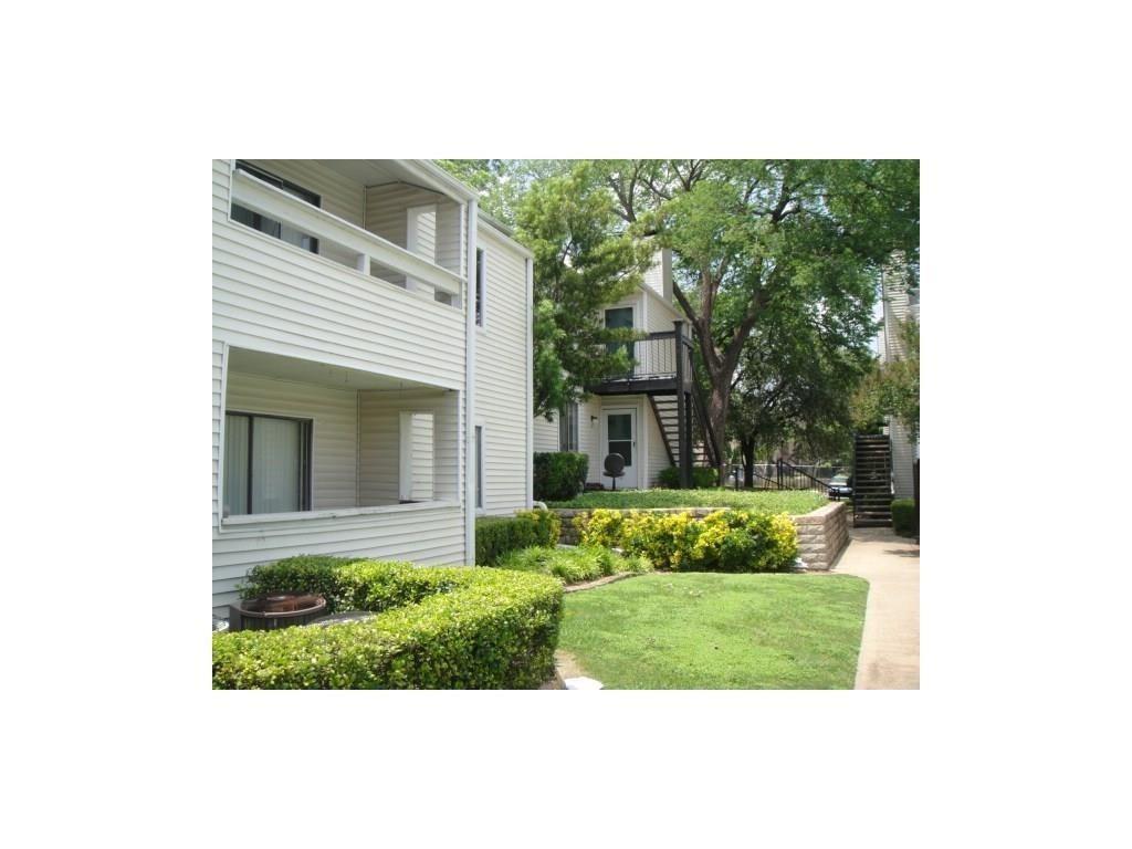 Active | 7431 Holly Hill Drive #216 Dallas, Texas 75231 11