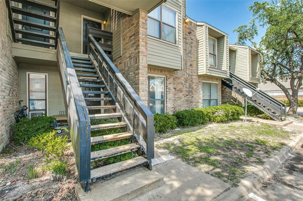 Sold Property | 5840 Spring Valley Road #810 Dallas, Texas 75254 0