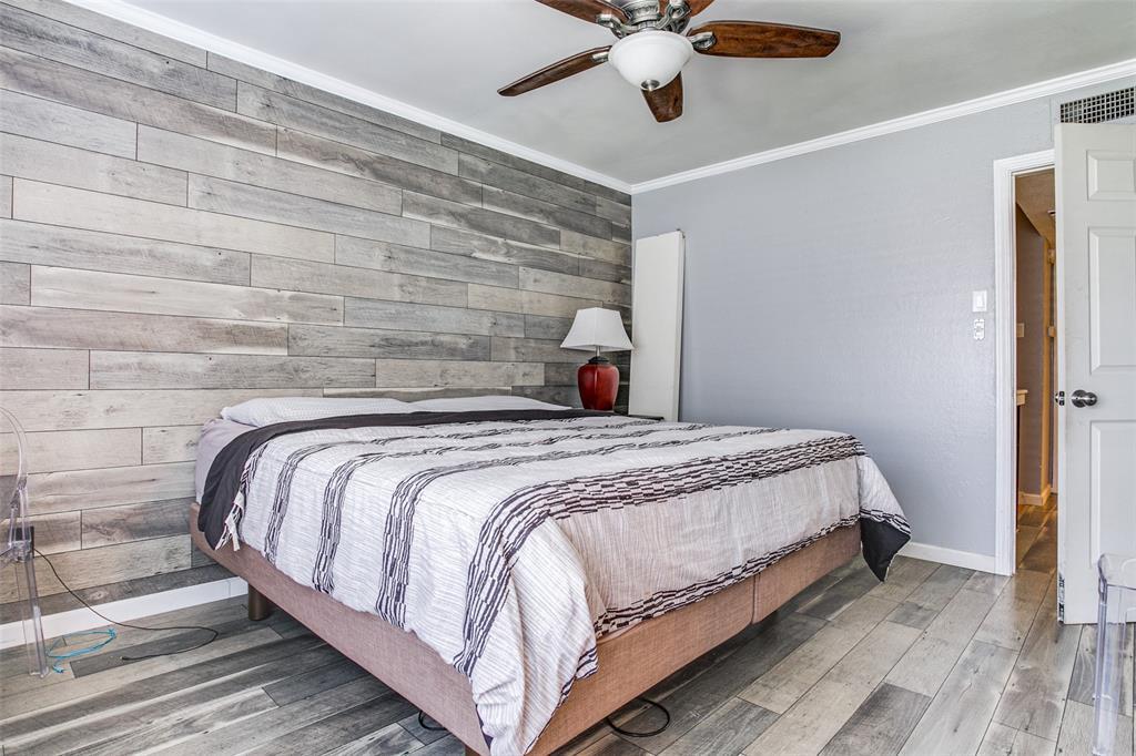 Sold Property | 5840 Spring Valley Road #810 Dallas, Texas 75254 14