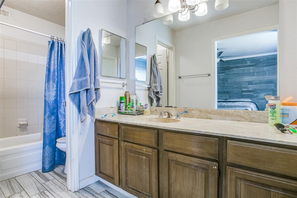 Sold Property | 5840 Spring Valley Road #810 Dallas, Texas 75254 15