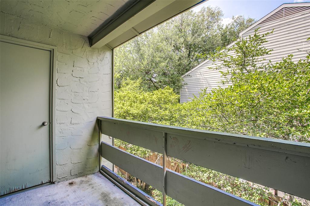 Sold Property | 5840 Spring Valley Road #810 Dallas, Texas 75254 17