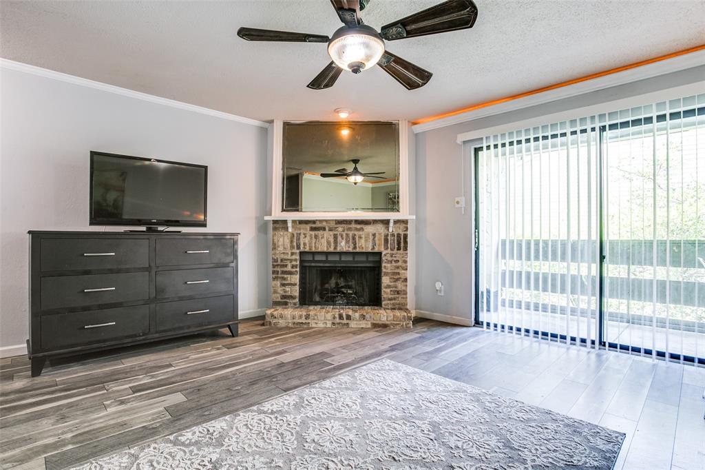 Sold Property | 5840 Spring Valley Road #810 Dallas, Texas 75254 5