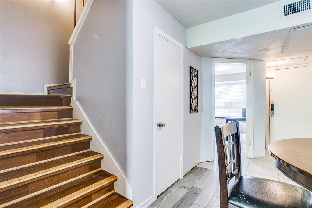 Sold Property | 5840 Spring Valley Road #810 Dallas, Texas 75254 9