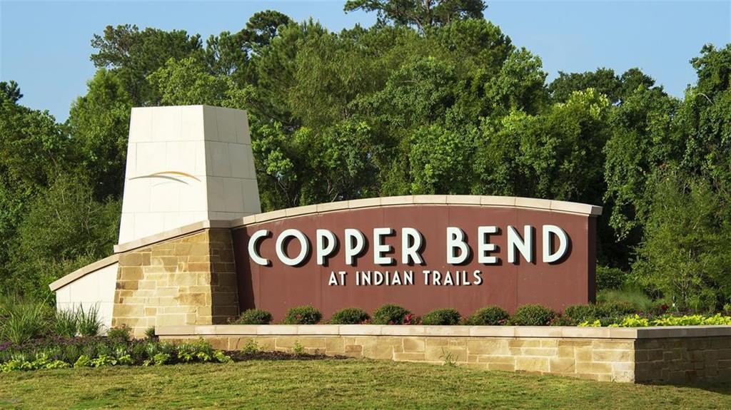 Pending | 13815 Llano Basin Court Cypress, Texas 77429 4