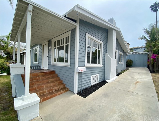 Pending | 508 S Pacific Coast Redondo Beach, CA 90277 0