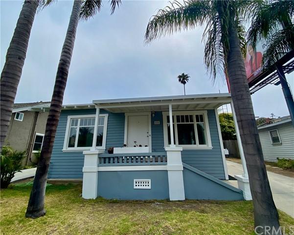Pending | 508 S Pacific Coast Redondo Beach, CA 90277 2