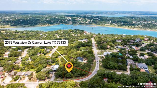 Off Market | 2379 WESTVIEW DR Canyon Lake, TX 78133 1
