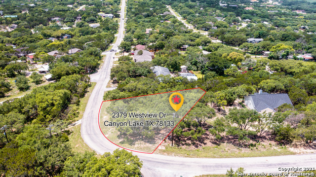 Off Market | 2379 WESTVIEW DR Canyon Lake, TX 78133 4