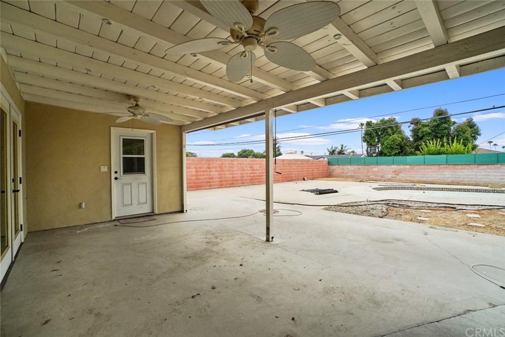 Closed   3927 N Morada Avenue Covina, CA 91722 19