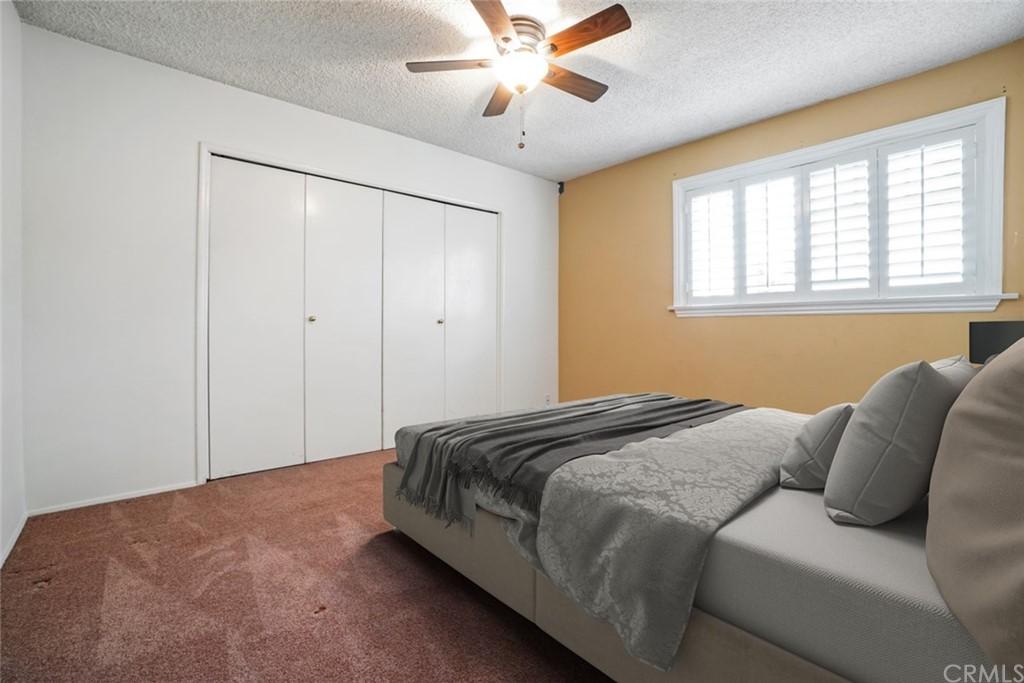 Closed   3927 N Morada Avenue Covina, CA 91722 15